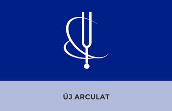 Új logót és honlap-designt kapott Tanszékünk