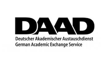 DAAD ösztöndíjlehetőség Németországba