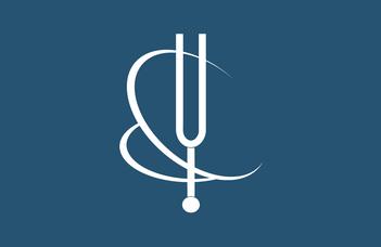 Kórusaink – Archívum