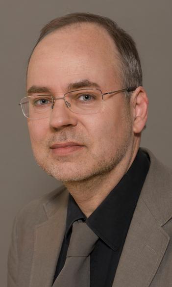 Bodnár Gábor