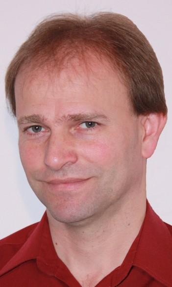 Dominkó István