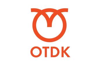 OTDK-sikereink