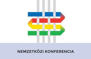 II. Művészetpedagógiai Konferencia